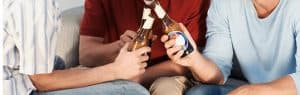 i-underagepossessionofalcohol